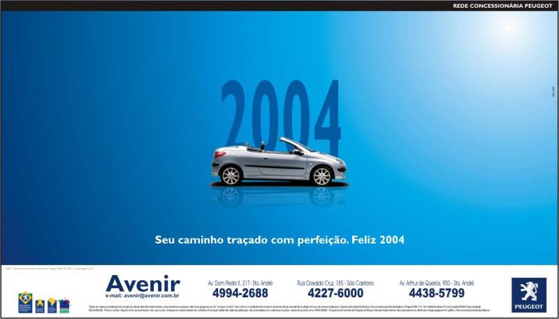 Anuncio-Peugeot