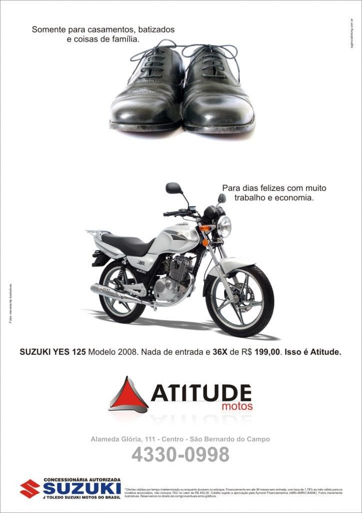 Anuncio1-1-724x1024
