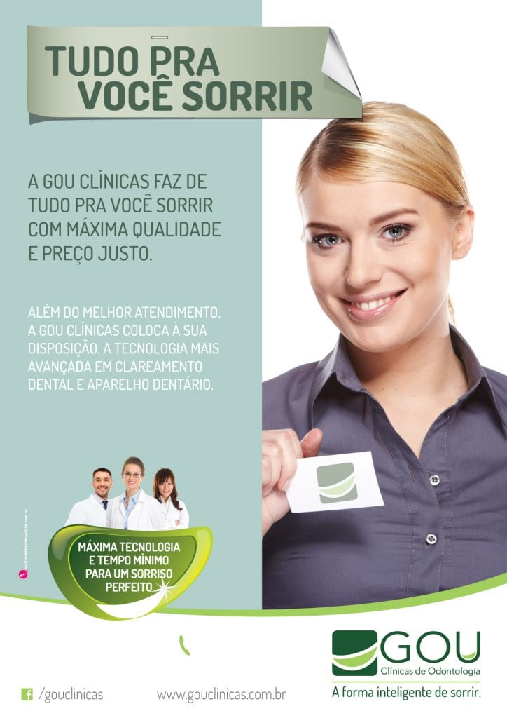Conceito2-01-3-724x1024