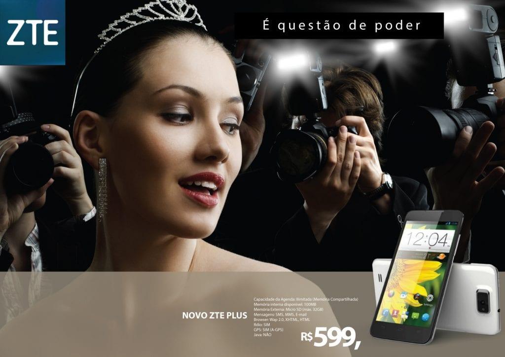 Conceito5-01-1-1024x724