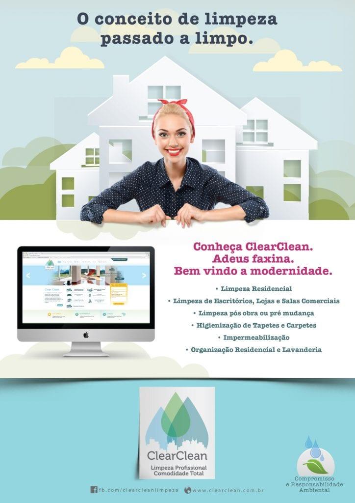 Conceito6-01-724x1024