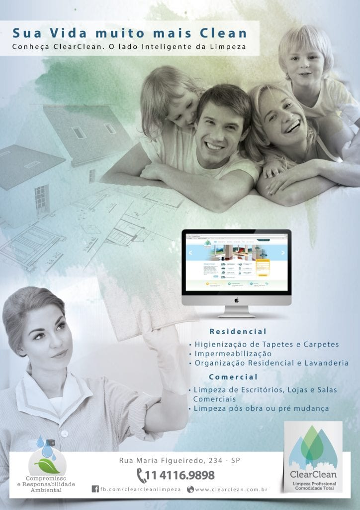 Conceito9-01-724x1024