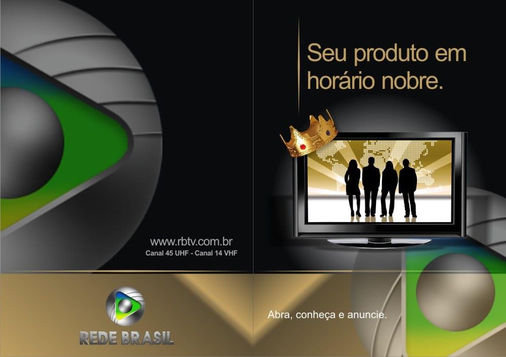Folheto-Comercial-frente