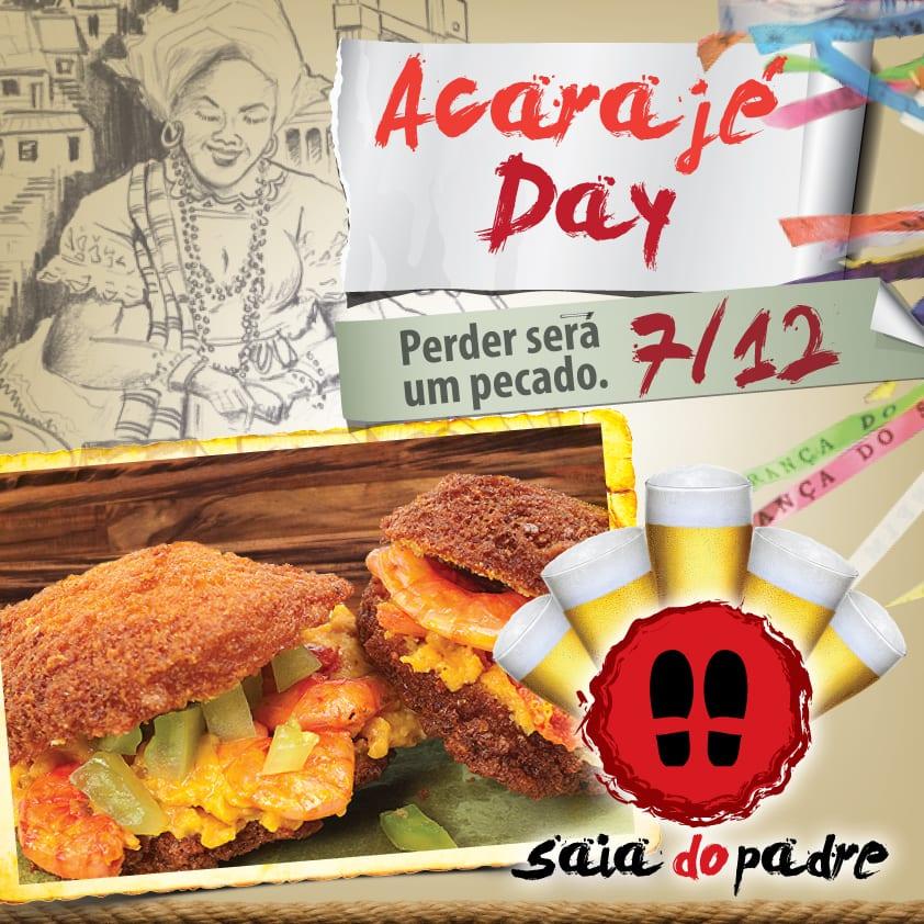 Post-Acaraje-01