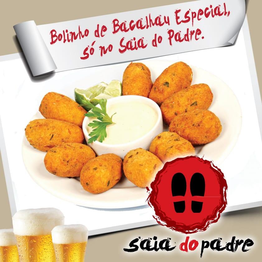 Post-Bolinho-Bacalhau-404x404px-01