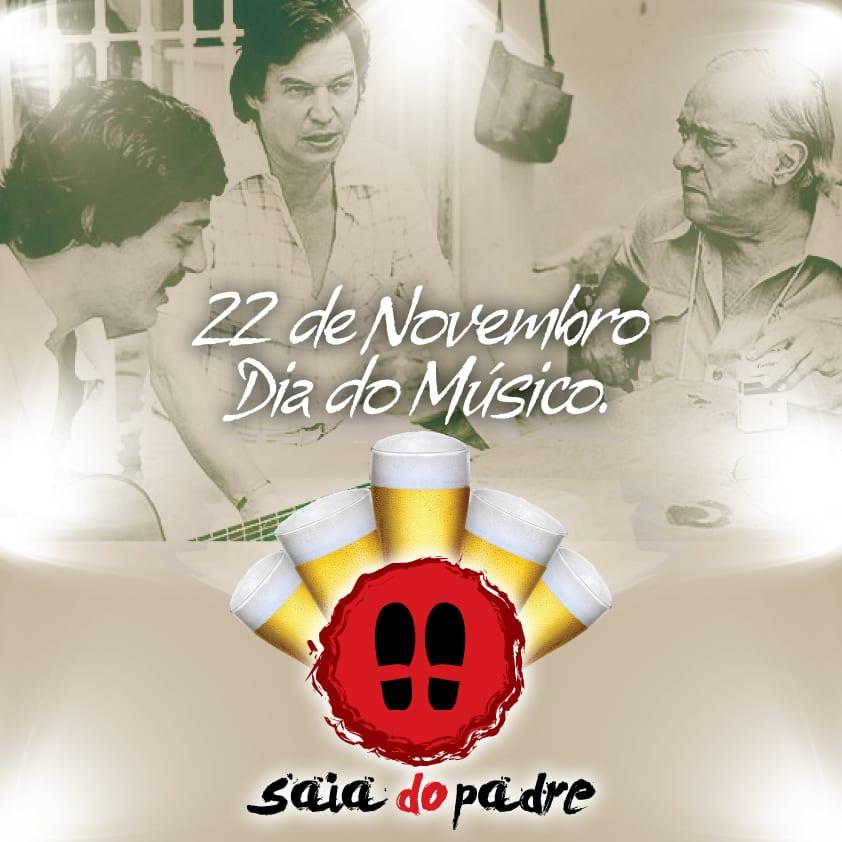 Post-Dia-do-Musico-01