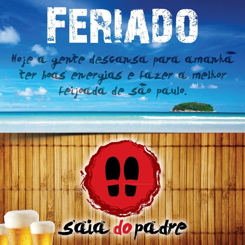 Post-Feriado-01