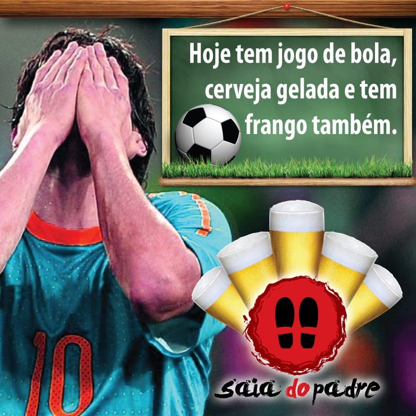 Post-Futebol-404x404px-01