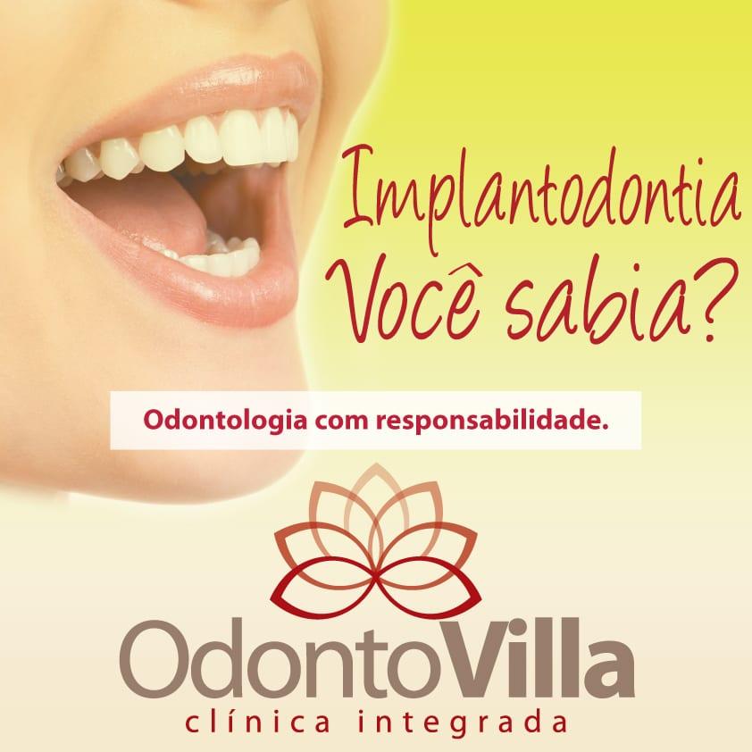 Post-Implantodontia-01