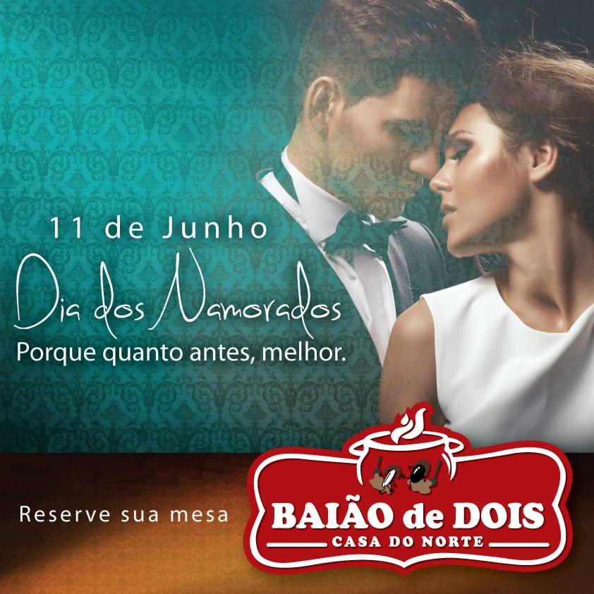 Post-Namorados-01a