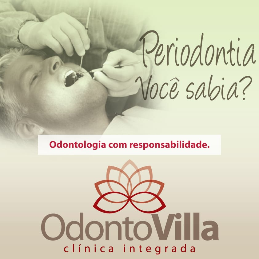 Post-Periodontia-01