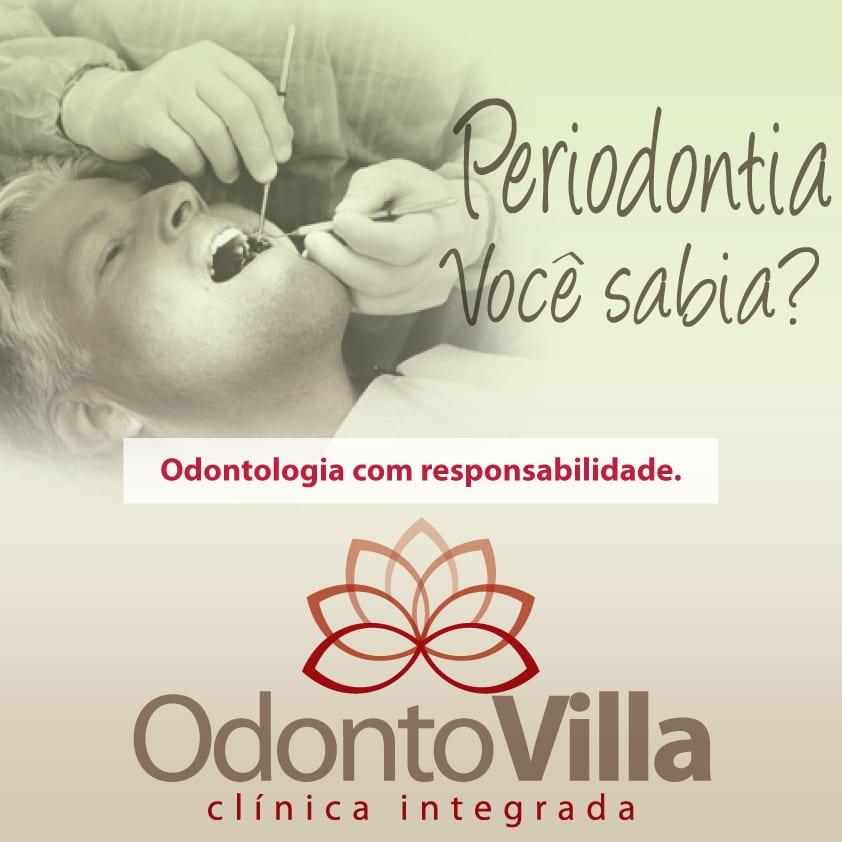 Post-Periodontia-01