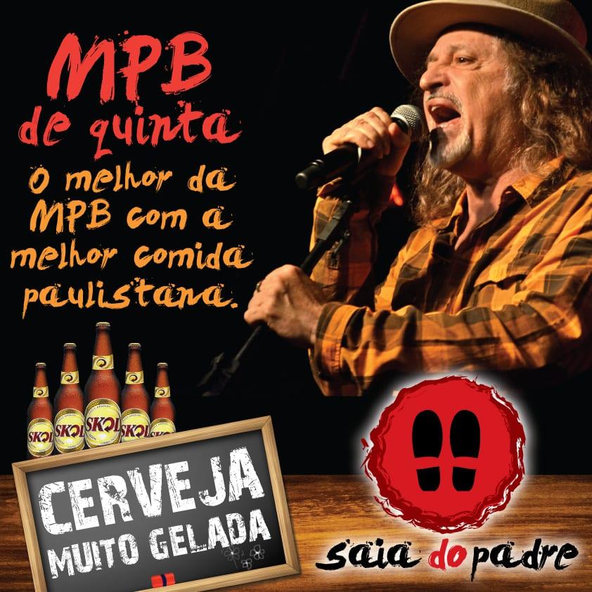 Post-Quinta-MPB-01