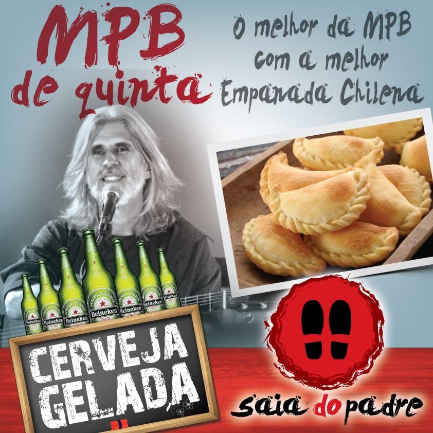 Post-Quinta-MPB-011