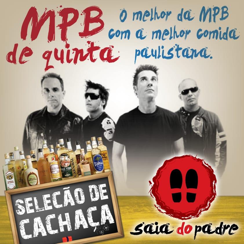 Post-Quinta-MPB-01a