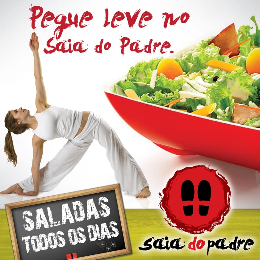 Post-saladas-404x404px-01
