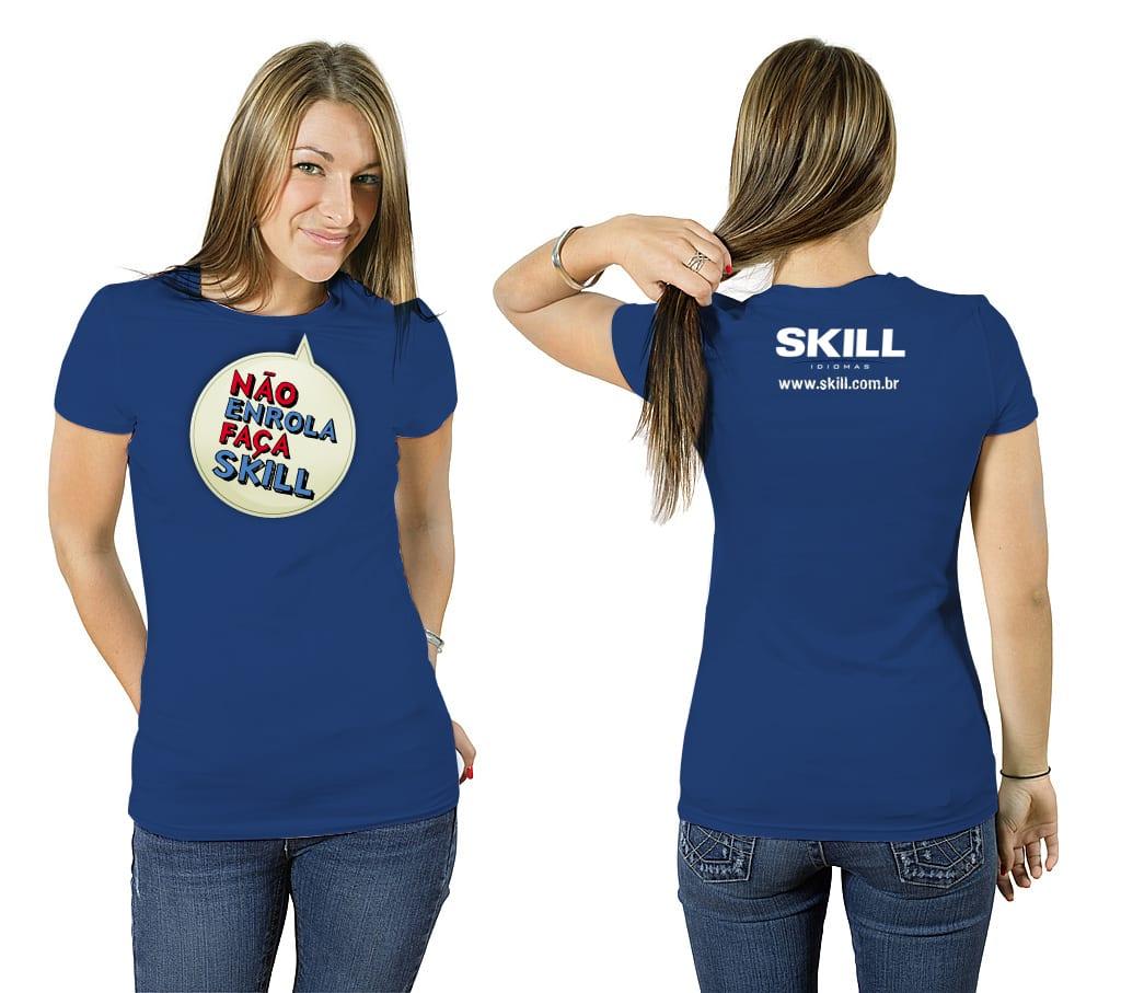 Camiseta_fem_AZUL