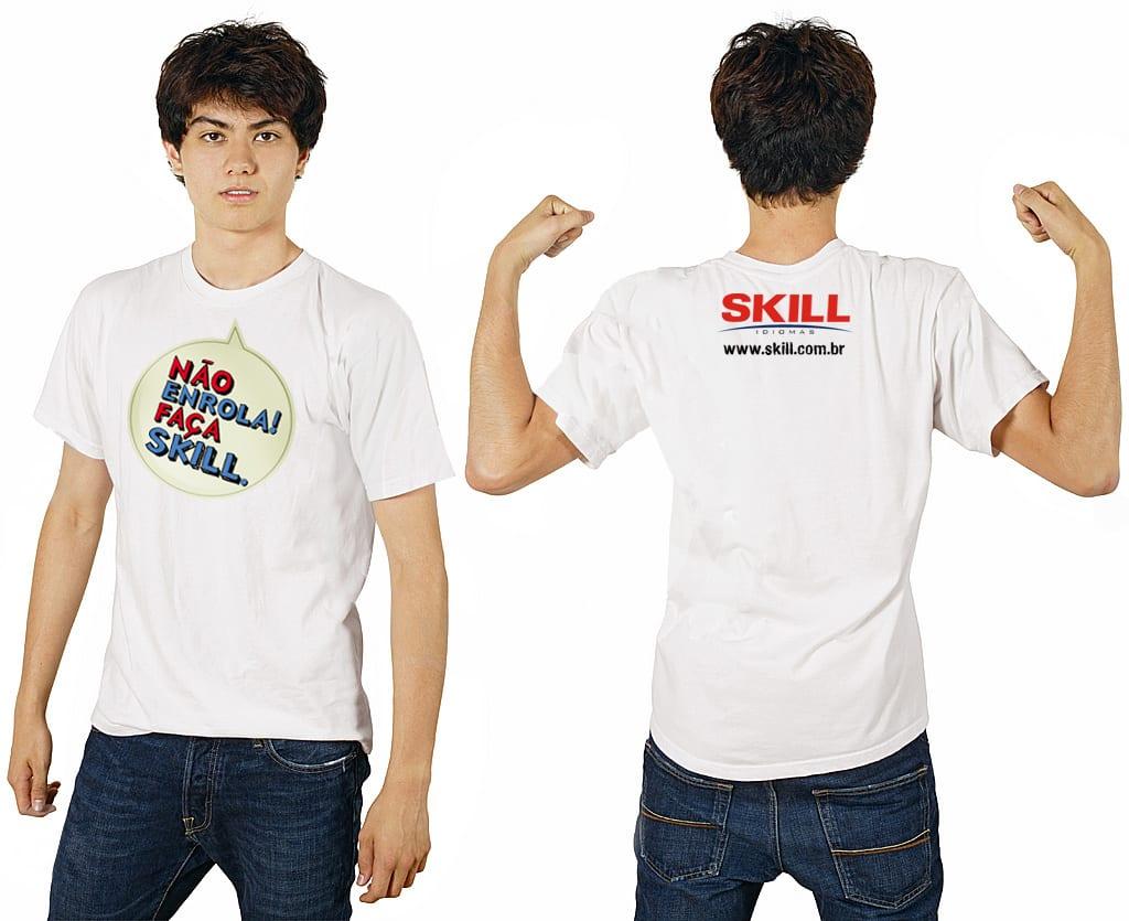 Camiseta_fem_BRANCA