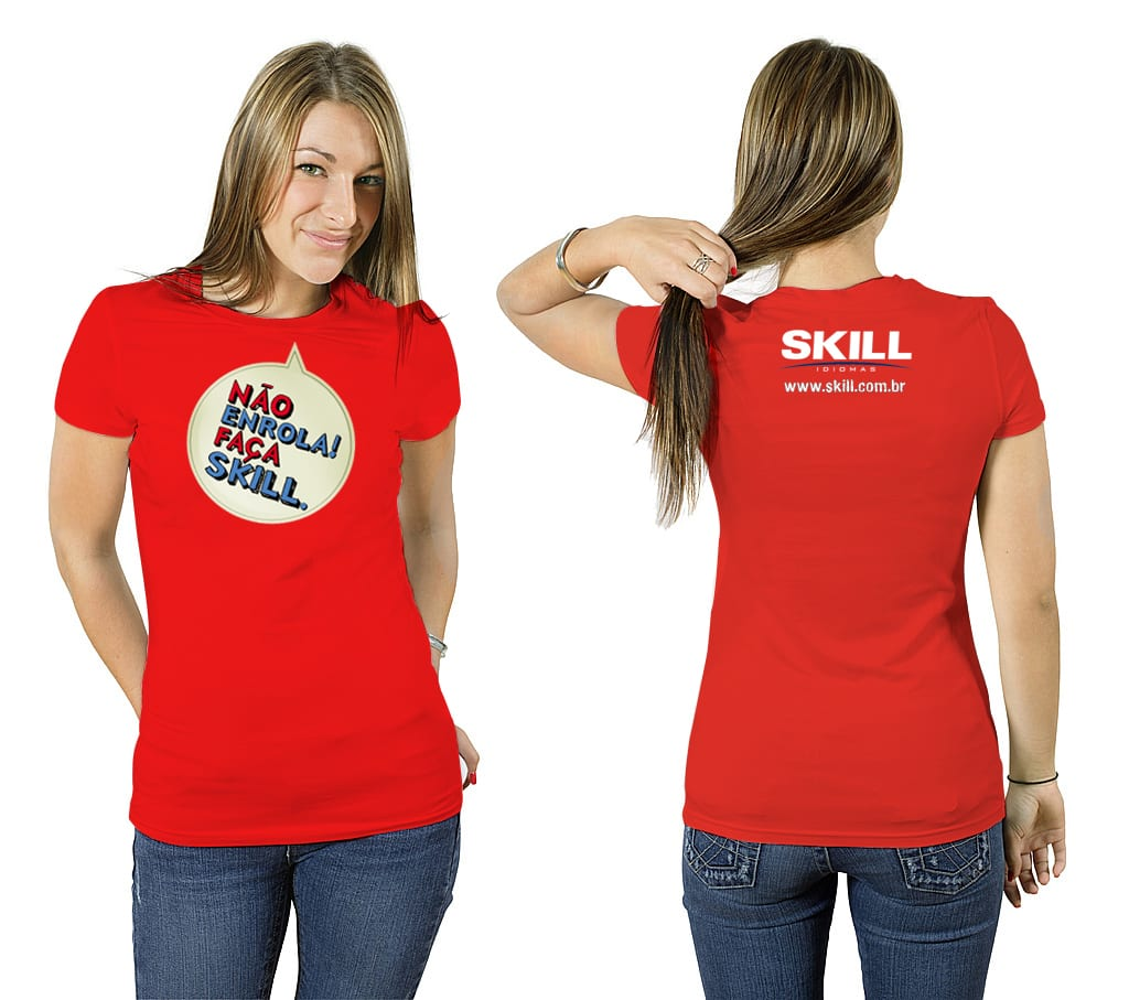 Camiseta_fem_VERMELHA