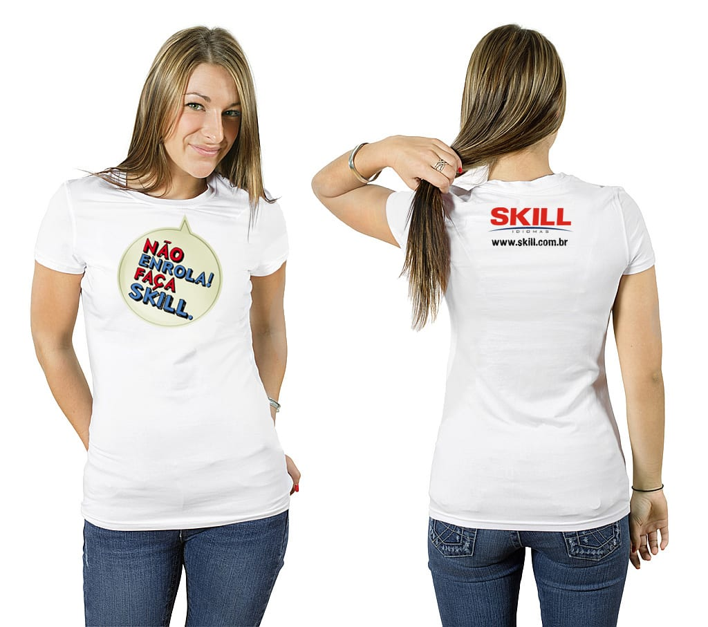 Camiseta_masc_BRANCA