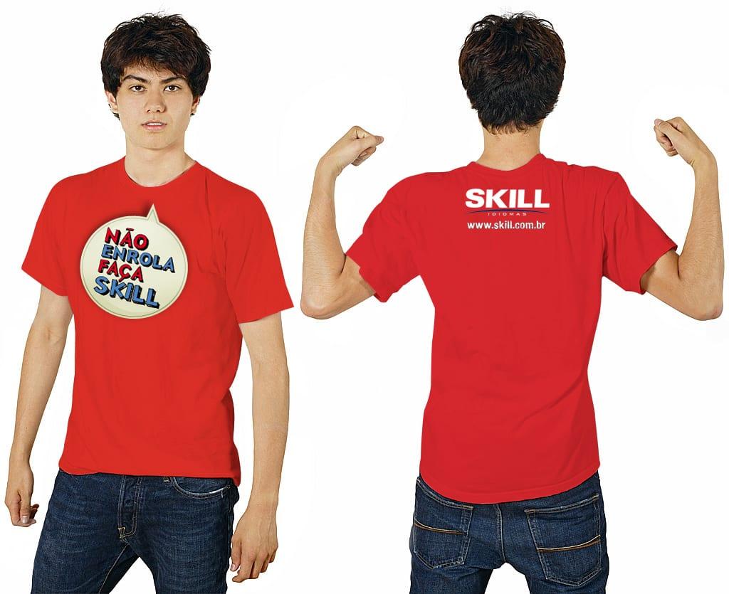 Camiseta_masc_VERMELHA