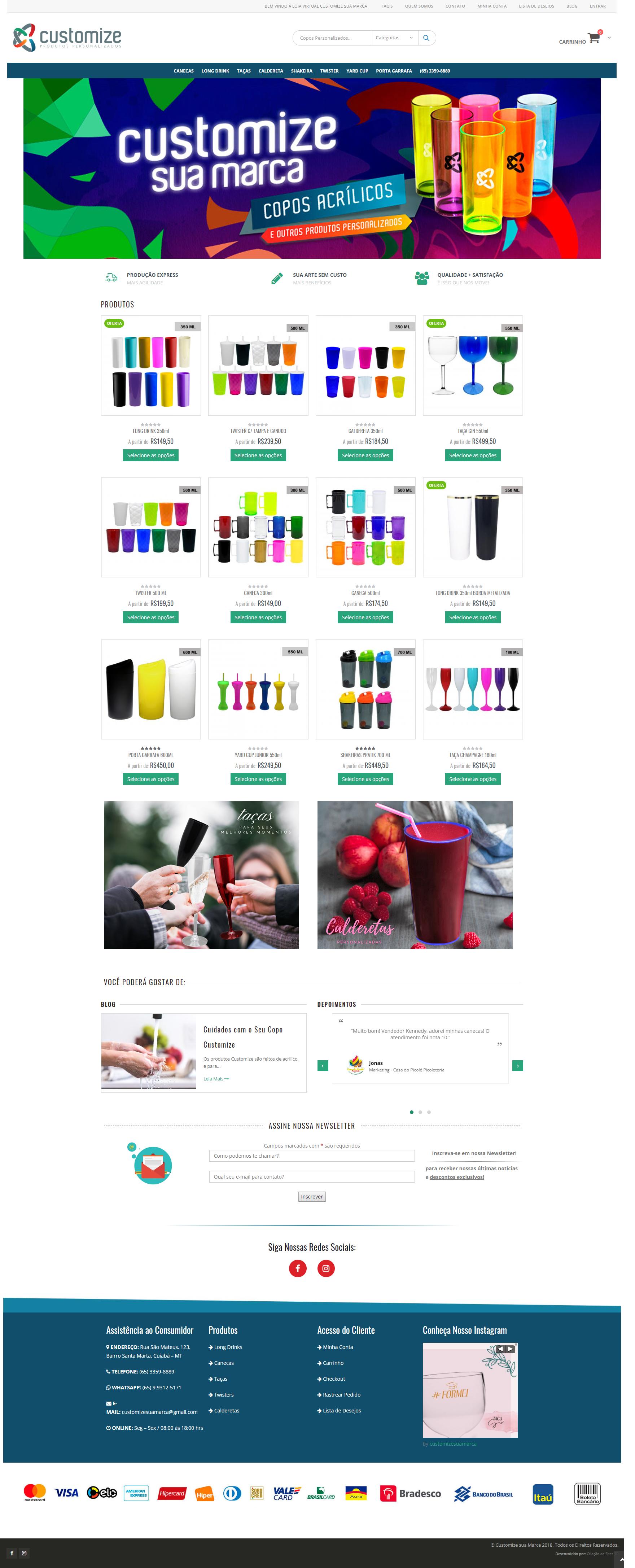Screencapture-customizesuamarca-br-2019-03-23-17_55_38