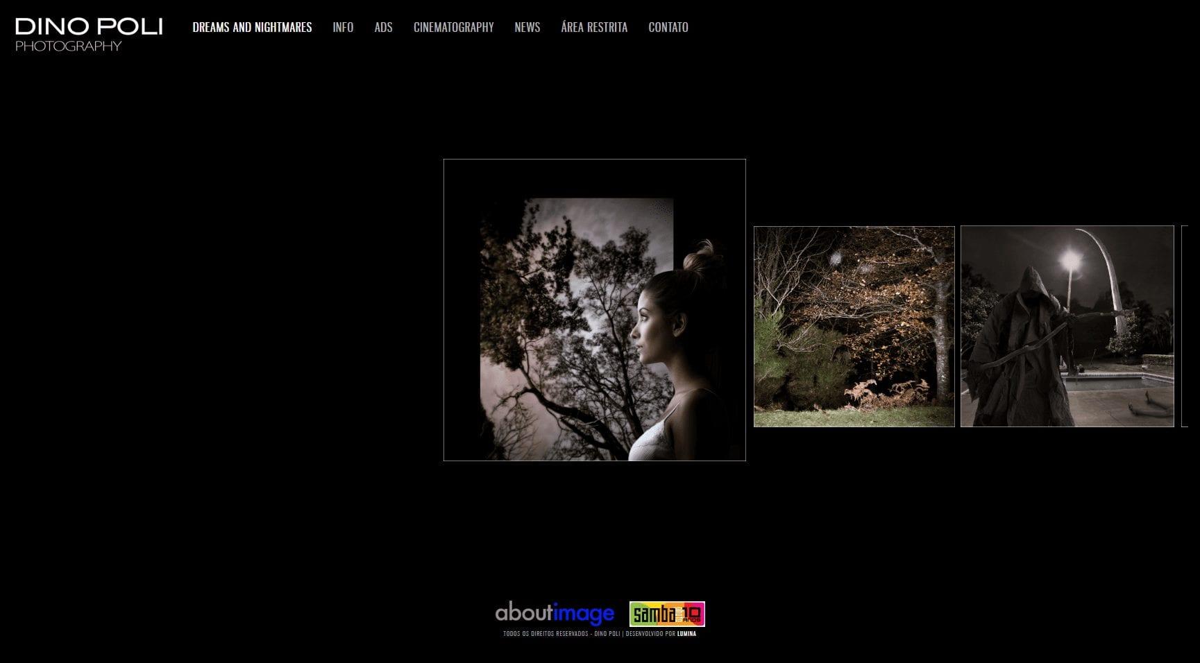 Screencapture-dinopoli-site-2019-03-23-19_03_12