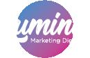Agência de Marketing Digital