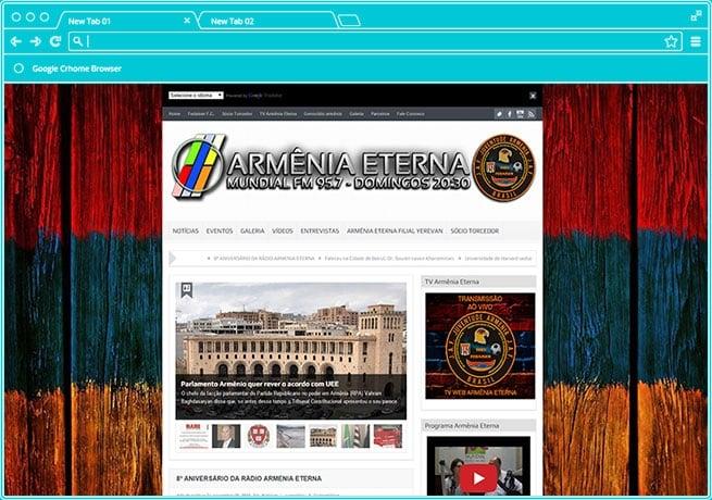 Armenia-eterna-2xwhj9oteq4k7ar5ex16gw-2xwwffawdy8nji0aueff28