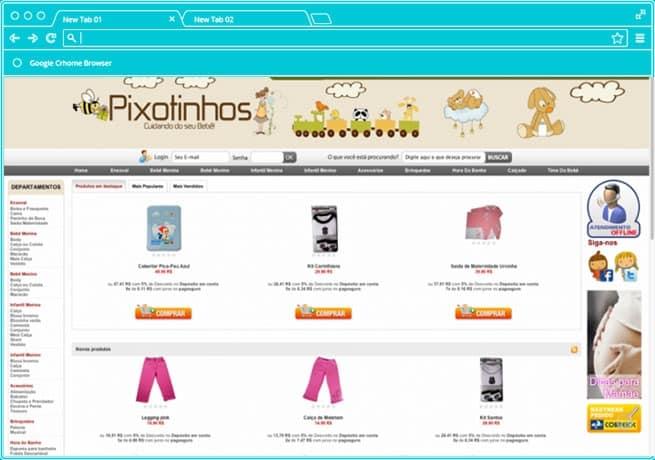 Pixotinhos-2xwhj9xv3b6xre8w6nehog-2xwwfv9d93xkhnt0rewow0